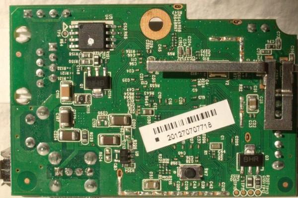 http://foto.a20.net/openwrt/600/20120916-D-Link-D-505-vA1E-PN-EIR505EEU-rear.jpg